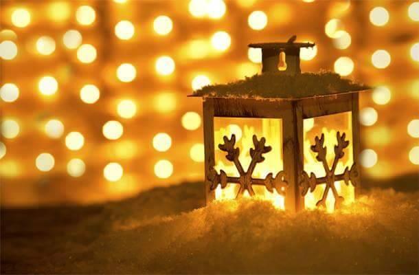 Truman Capote: Karácsonyi Emlék (A Christmas Memory)